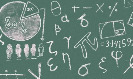 Próbna matura z matematyki