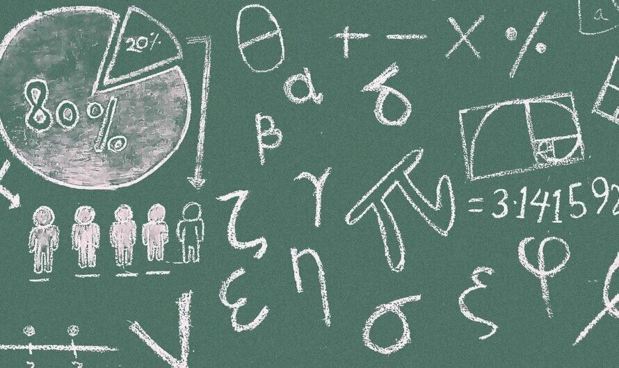 Matura próbna z matematyki